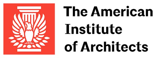 American_Institute_of_Architects